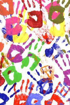Handprint_newsletter