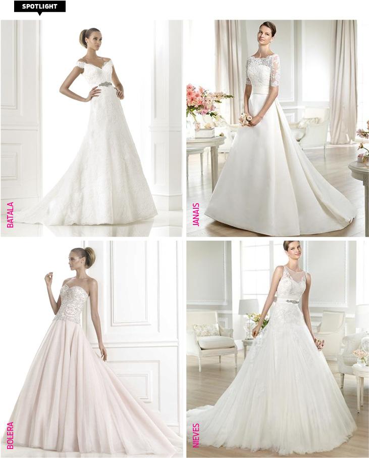 cincinnati wedding dresses