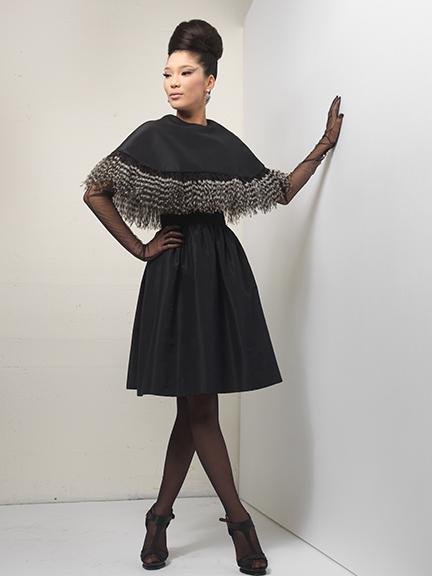OCT14_Fashion_Ang_Ostrich_Dress_0061 copy