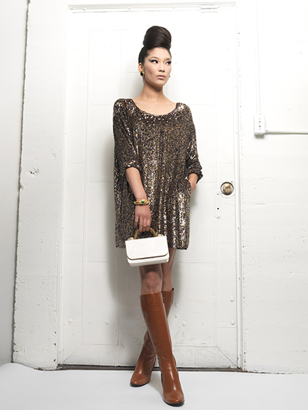 OCT14_Fashion_Ang_Sequin_0015 copy
