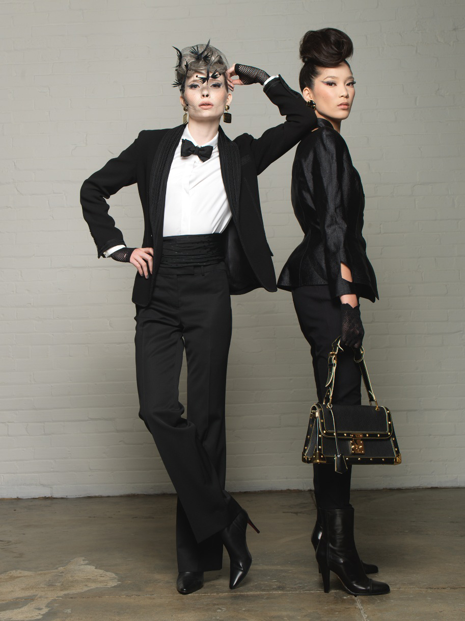 OCT14_Fashion_Ang_Tay_Tux_Suit_0034