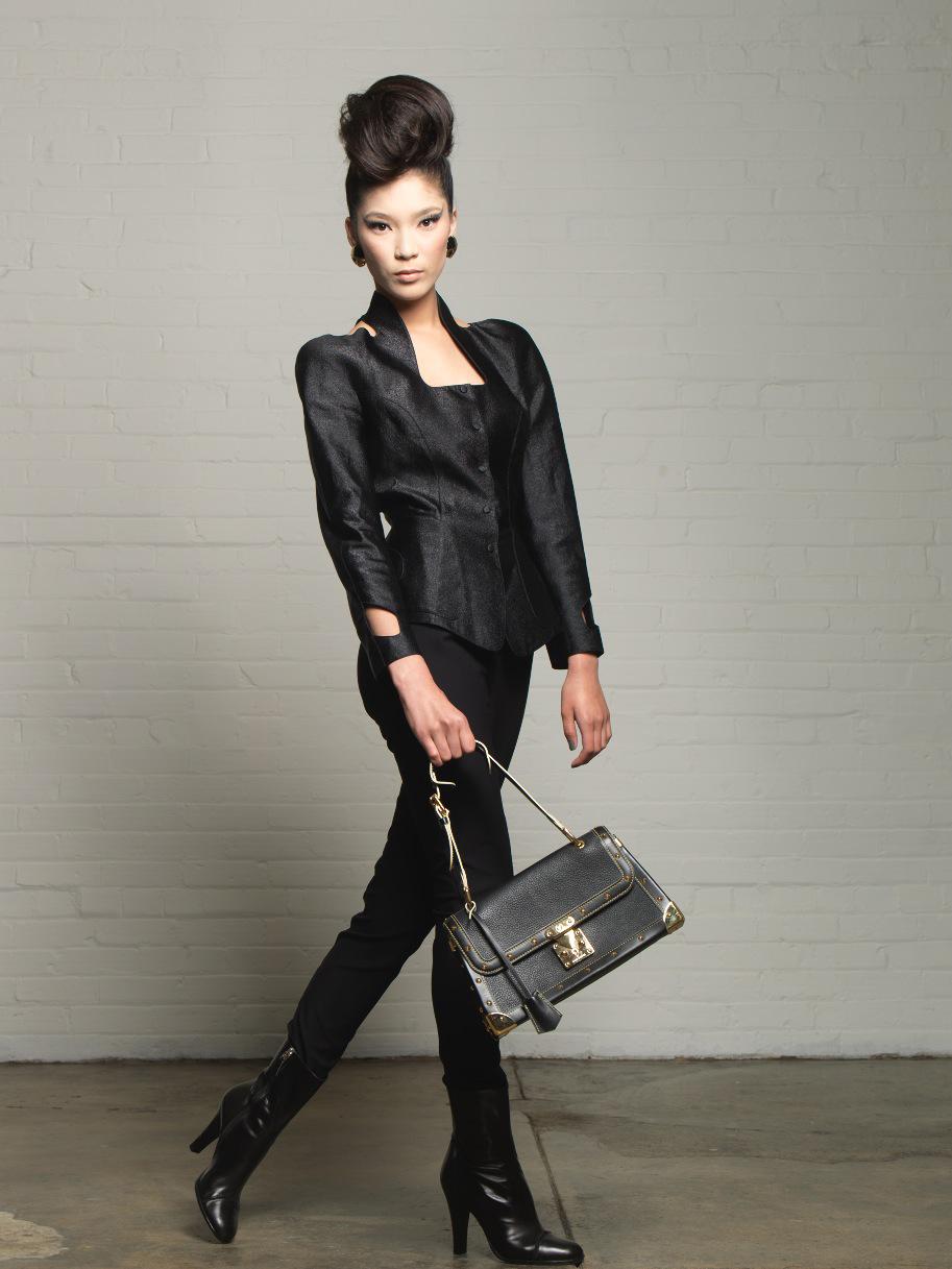 OCT14_Fashion_Angella Black Suit_0013