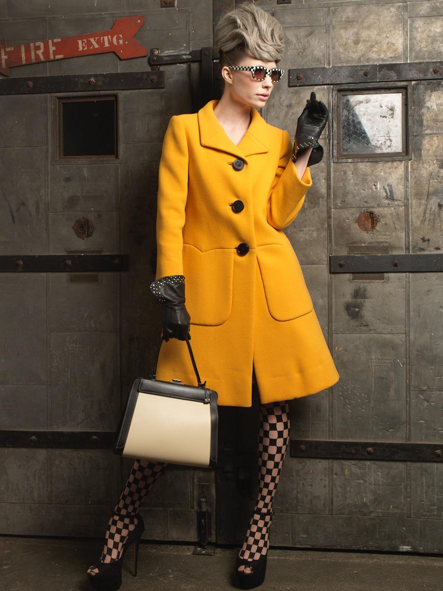 OCT14_Fashion_Taylor Yellow Dress_0045