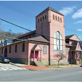 OCT14_RealEstate_Church_Eastern