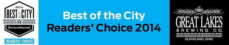 Reader Choice BOTC Banner[3]