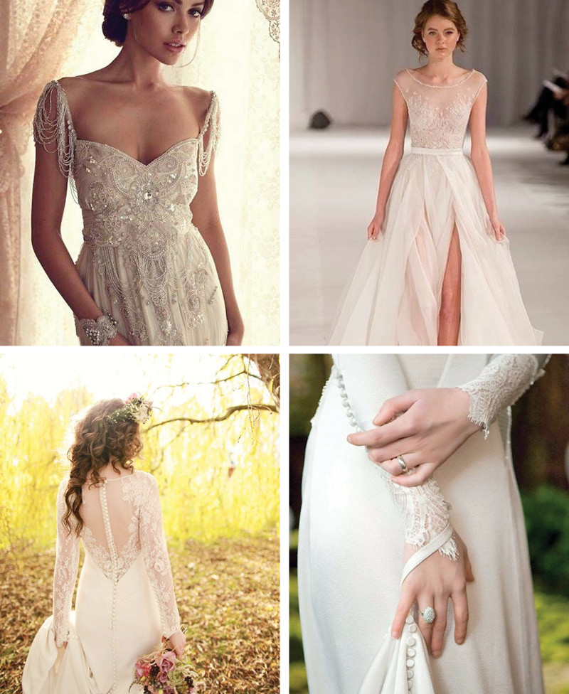 Cincinnati wedding trends