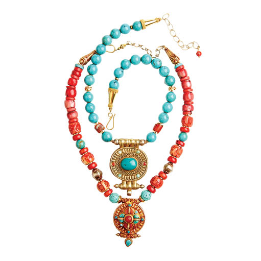 CWW15_BB_Style_Necklace