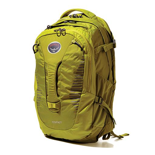 DEC14_RADAR_GiftGuide_Backpack