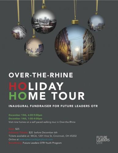 OTR Home Tour Flyer_v5