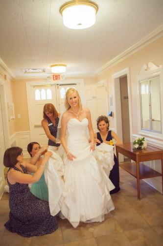 cincinnati_wedding_photographer-mmworks-00034