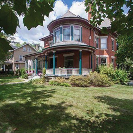 120 Wallace Ave. $465,000