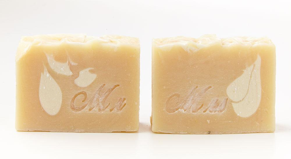 HoneySweetieAcres_mr-mrs-soap