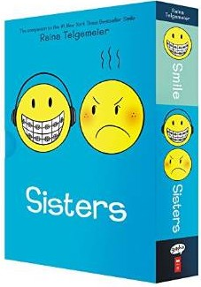 Smile and Sisters