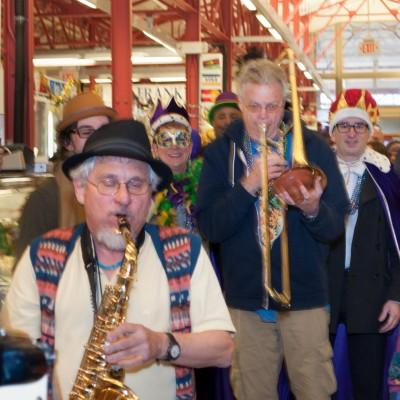 20140302 Findlay Market Mardi Gras-5316FB