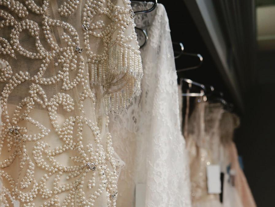 Bridal-and-Formal3