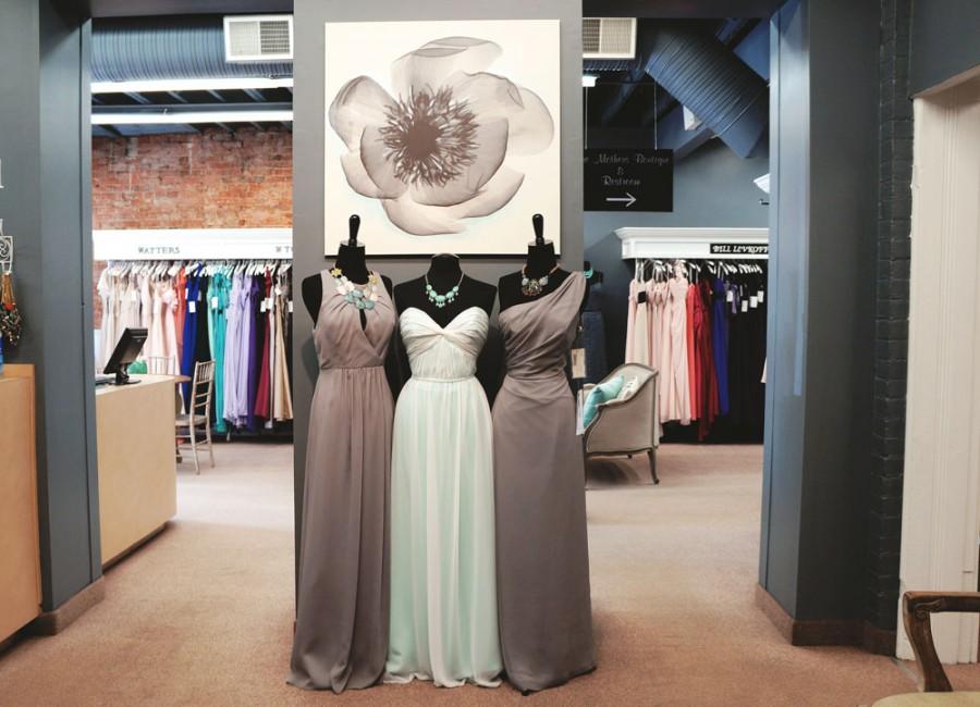 Bridal-and-Formal_bridesmaids