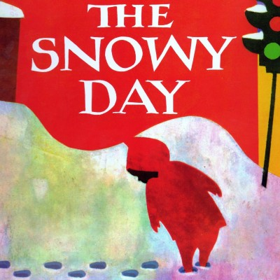 The-Snowy-Day