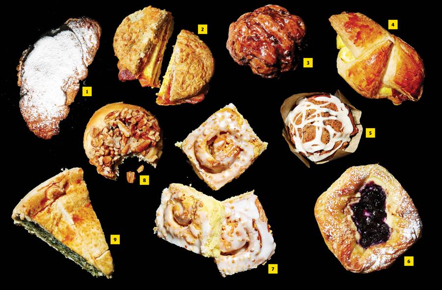 APR15_Pastries_2