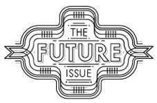 CM_MAR15_FEATURE_FutureIcon