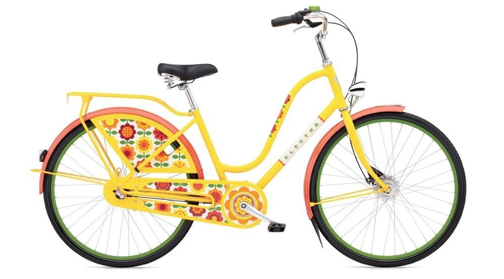 CM_MAR15_RADAR_Nessy_Bike7