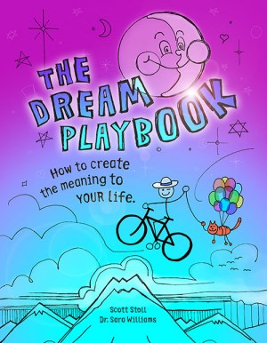 Dream-Playbook-500w