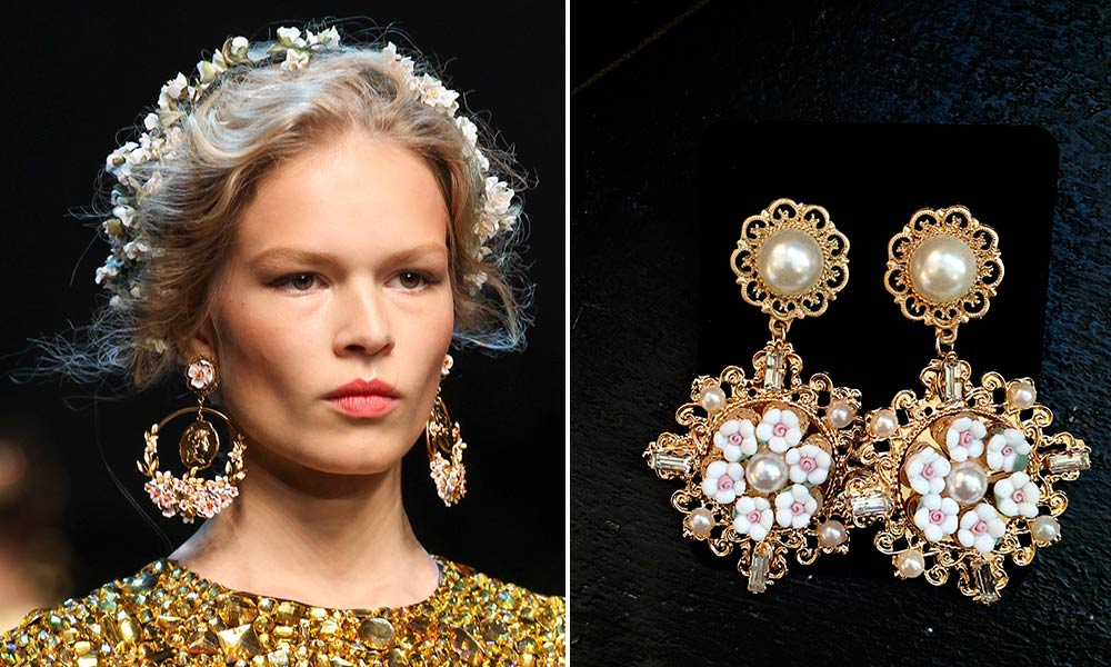 Scouted-Dolce-Earrings