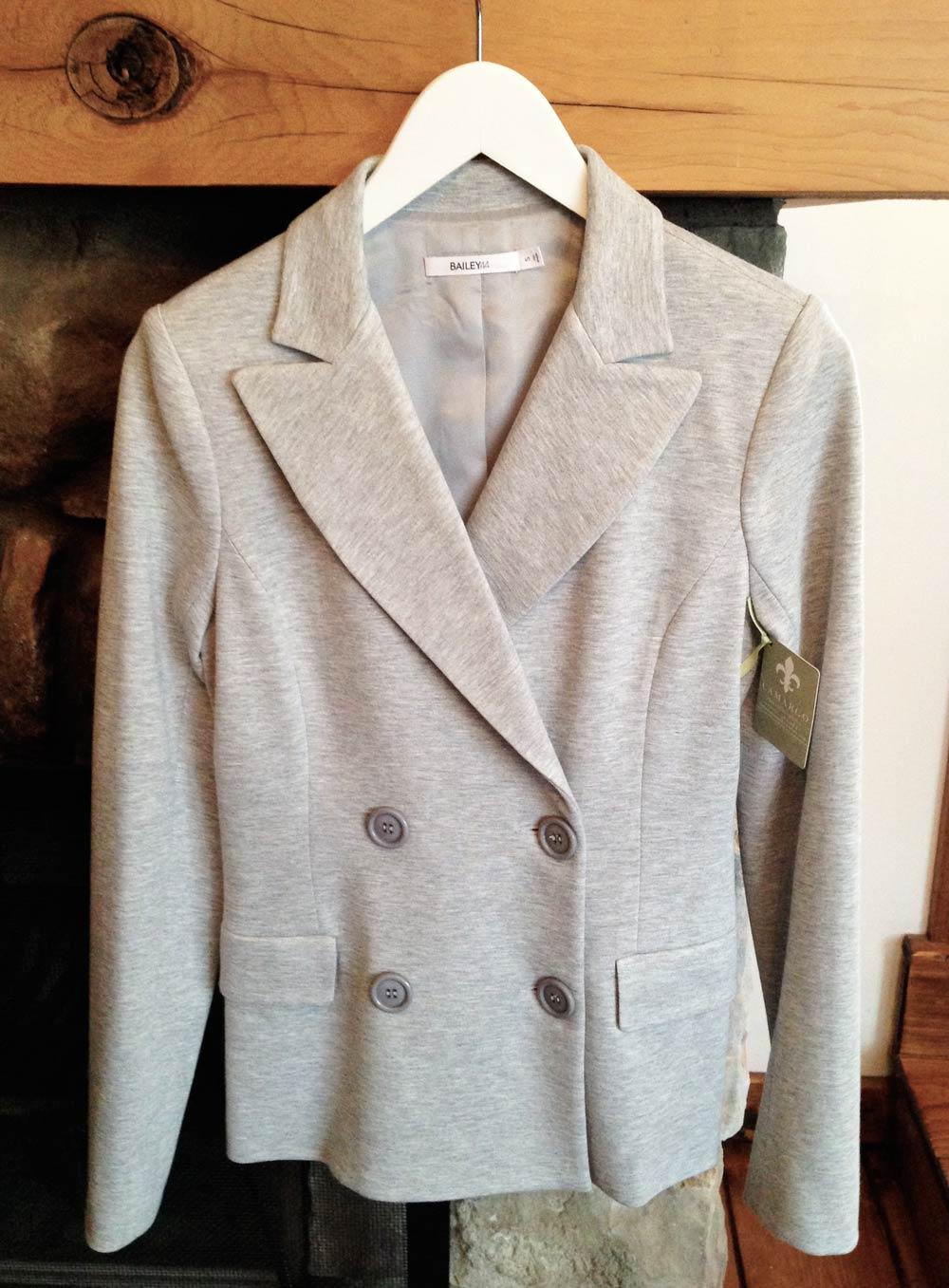 Camargo-Trading-jacket