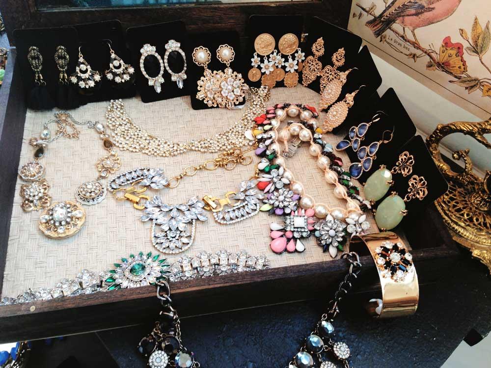 Olga-Davies-jewelry02
