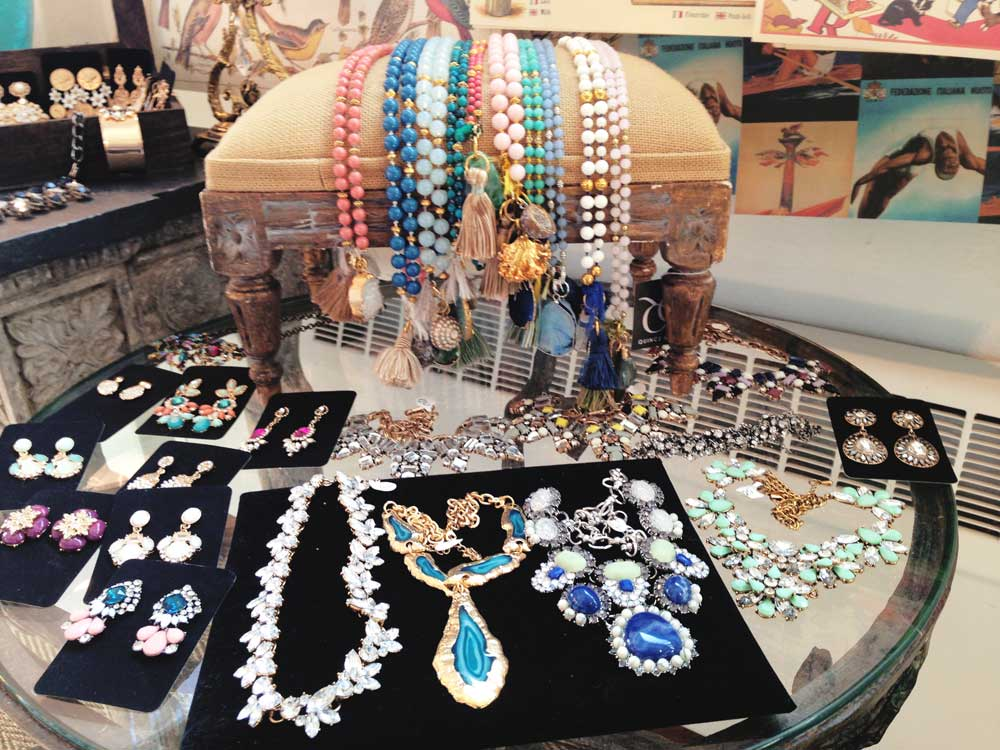 Olga-Davies-jewelry03