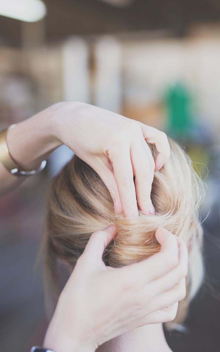 SC_HAIR13
