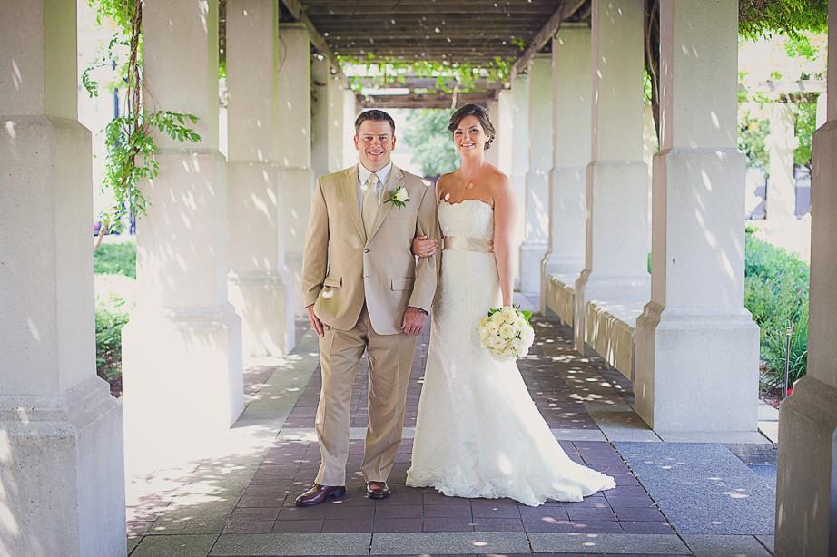 cincinnati-wedding-photographer-051
