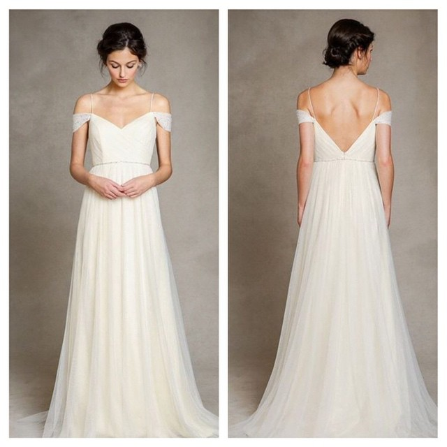 Carrie karibo 1:GOWN4