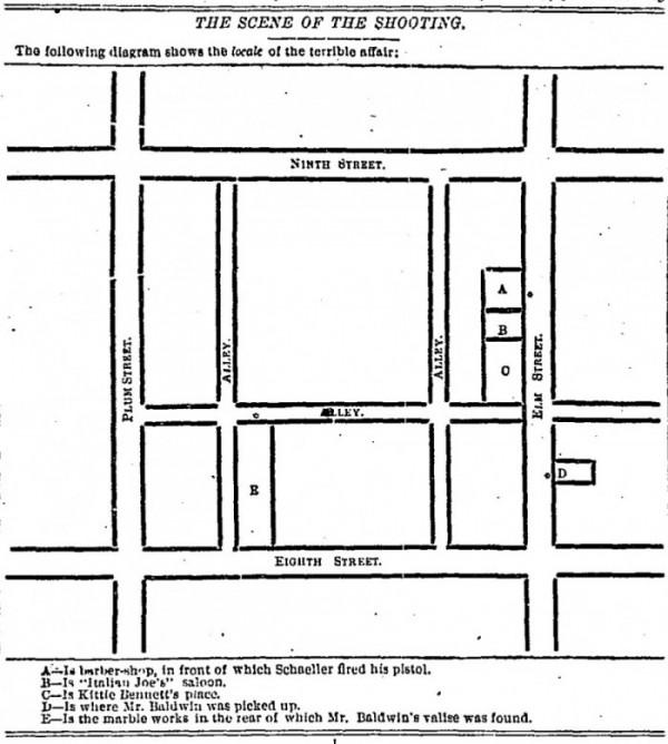 Map-17March1879Enq