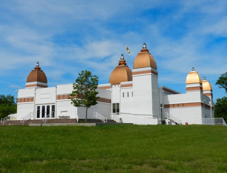 hindu_temple_of_greater_cincinnati_doors_inear_mason_ohio_5