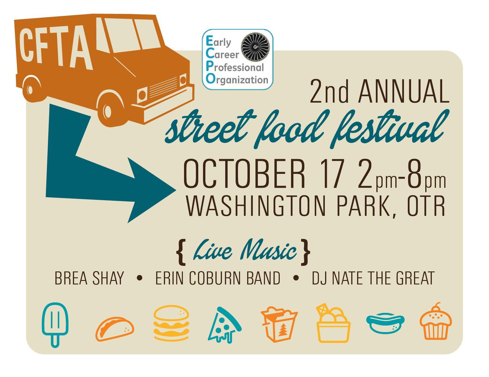2015 CFTA Food Fest Postcard FINAL