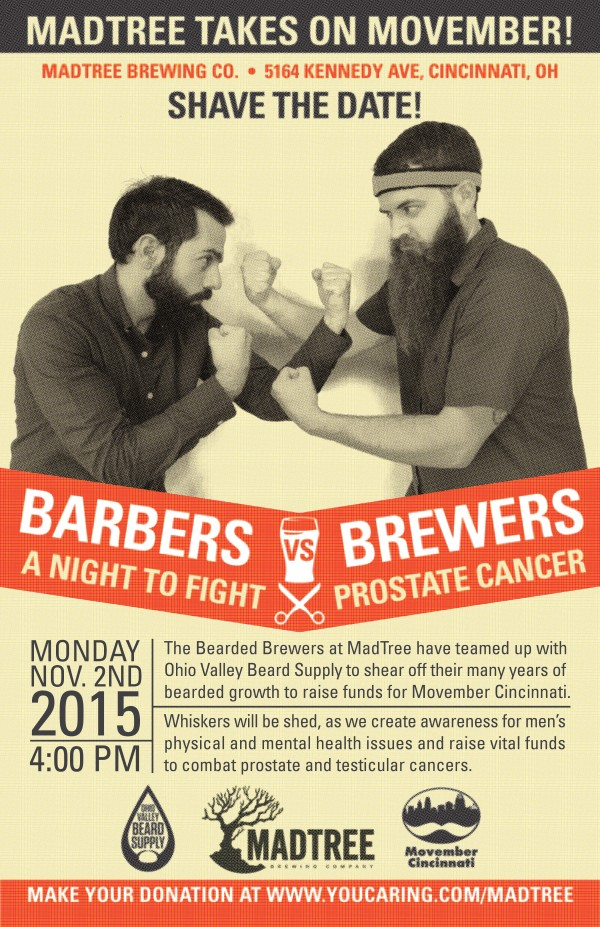 Barbers-VS-Brewers-Poster-2-1