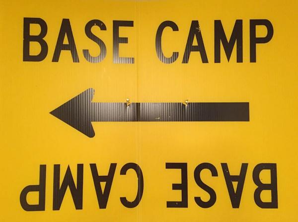 Basecamp.Sign_Matt.Walljasper_001