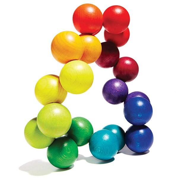 CM_DEC15_RADAR_Gift_Balls