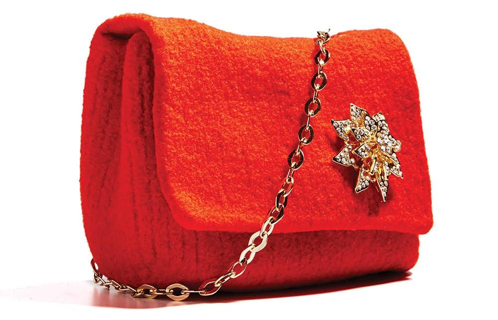CM_DEC15_RADAR_Gift_Handbag
