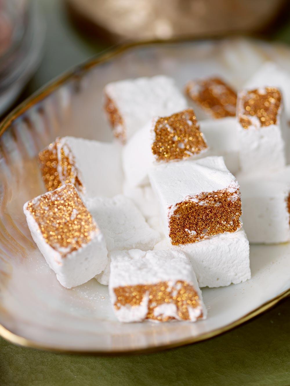 CW14_Spring_haven-marshmallows-kurtz