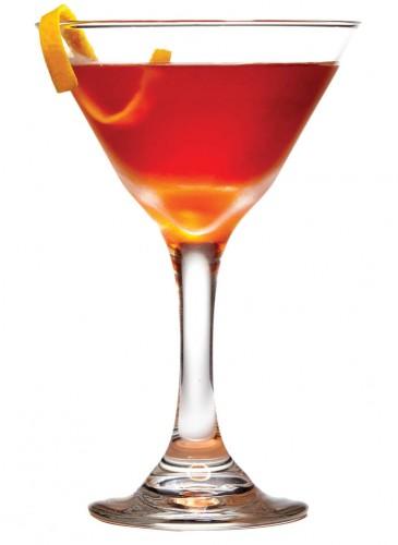 CWW15_Drink_Manhattan