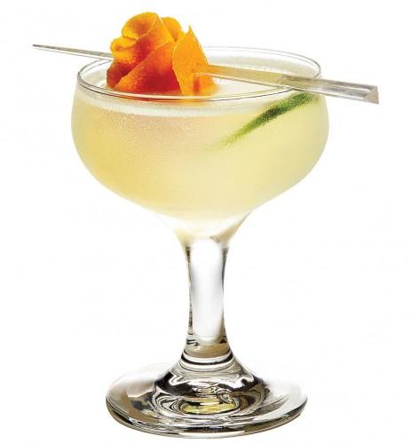 CWW15_Drink_RhumCozumel