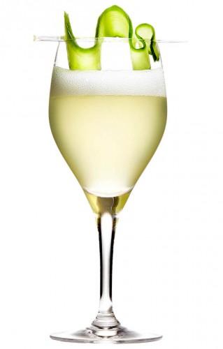 CWW15_Drink_RoyOrb