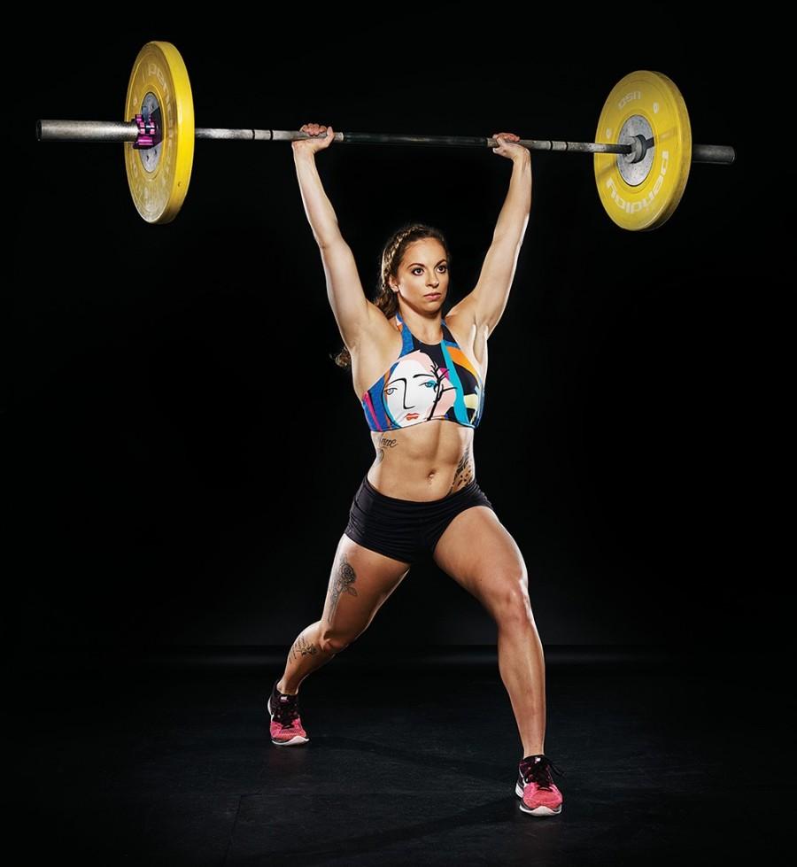 CM_JAN16_RADAR_Fitness1