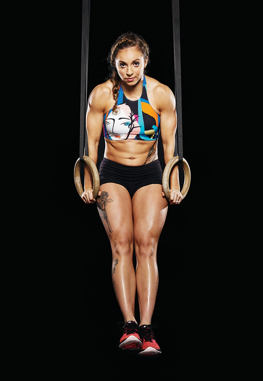 CM_JAN16_RADAR_Fitness2