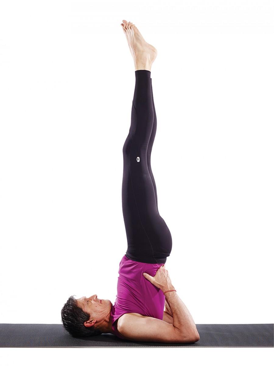 CM_JAN16_RADAR_Yoga3