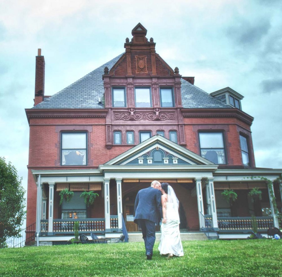 wiedemann-hill-mansion