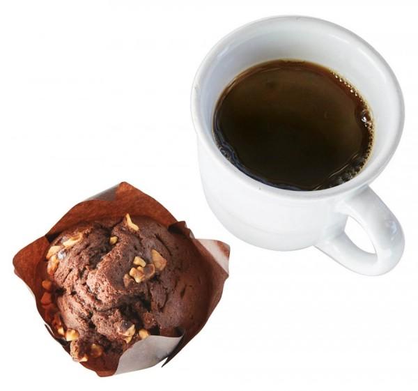 Royce Café & Coffeehouse