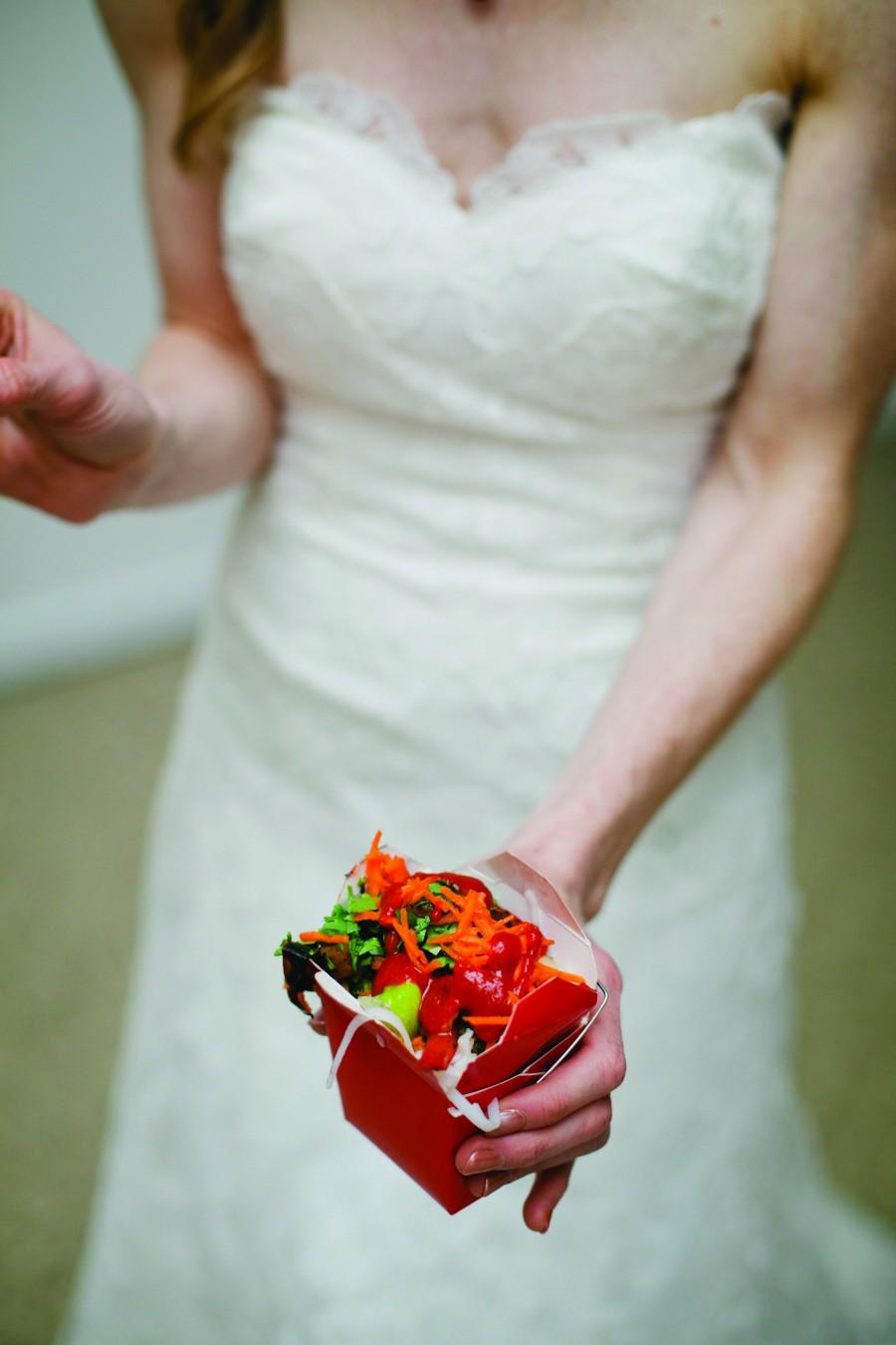 View More: http://jonathangibsonphotography.pass.us/kirsten-nick-wedding