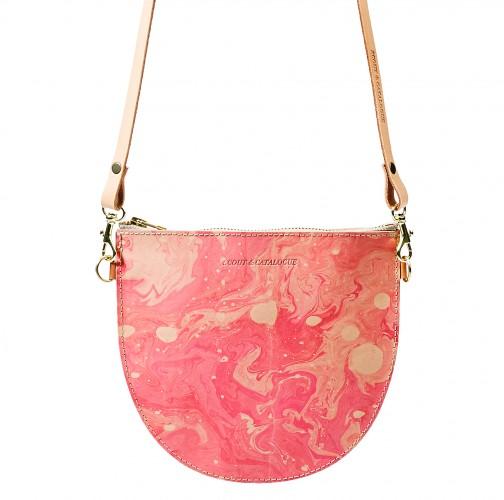 Scout & Catalogue Luna purse